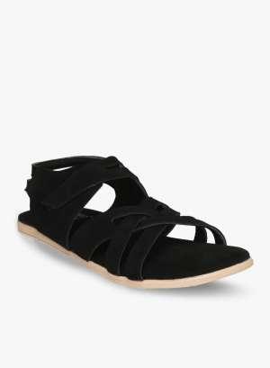 Shoegaro 095
