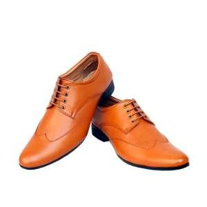 Biggfoot shoes 084
