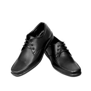 Biggfoot shoes 086