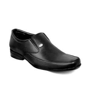Biggfoot shoes 087
