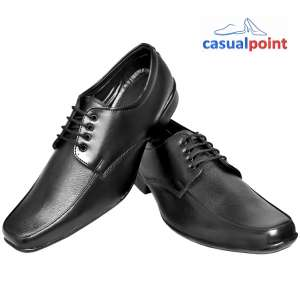 CASUAL POINT 094