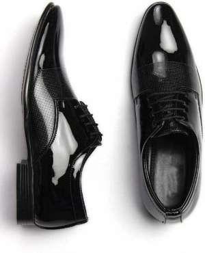 Carbonn shoes 118