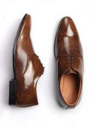 Carbonn shoes 119