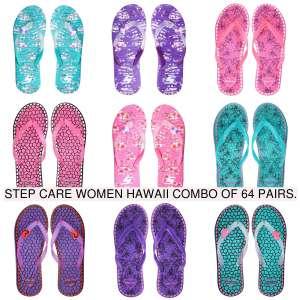 Step Care 075