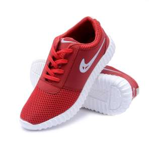 Carbonn shoes 120