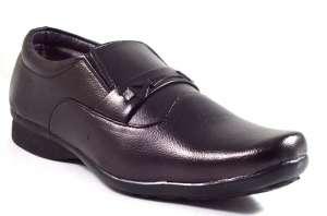 Carbonn shoes 121
