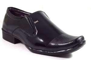 Carbonn shoes 122