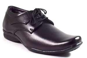 Carbonn shoes 123