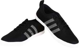 Carbonn shoes 124