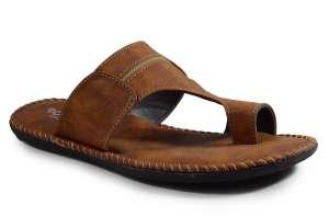 Kik Shoes 311