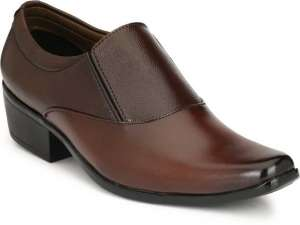 Rayland Shoes 106