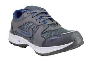Shoe Sense 221