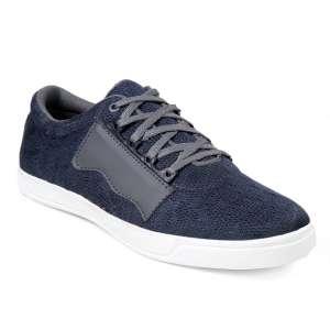 Carbonn shoes 125