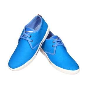 Biggfoot shoes 089