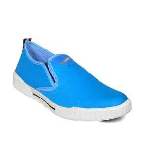 Biggfoot shoes 090
