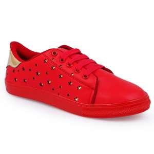 shoe mate 155