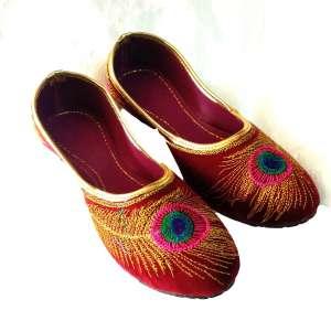 Mojariart&handicraft 258