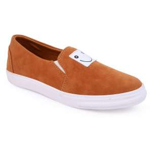 shoe mate 159