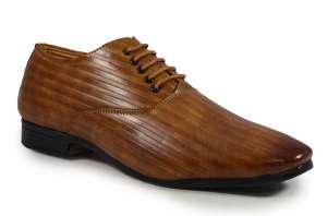 Timber Wood 399
