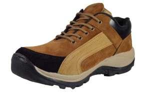 Timber Wood 431