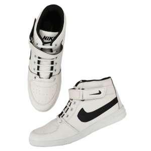 Biggfoot shoes 092