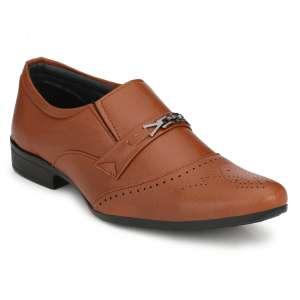 Biggfoot shoes 099